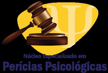 Logo-Núcleo-Especializado-PPP