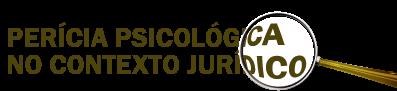 Logo-PERÍCIA
