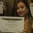 1.Curso de Perícia Psicológica – Dezembro 2015 – Profissionais do CEJUSC – União da Vitória