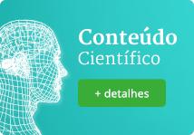 Conteúdo Cientítico